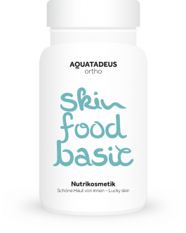 Skin Food basic